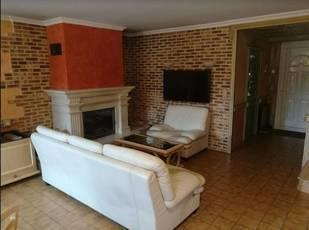 Vente maison 113m² Leuville-Sur-Orge (91310) - 335.000€