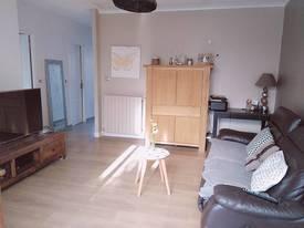 Vente maison 71m² Livry-Gargan (93190) - 233.000€