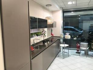 Fonds de commerce Alimentaire Nice - 150 m² - 100.000 €
