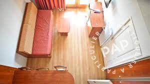 Vente Appartement Bagnères-De-Bigorre (65200) 49m² 135.000€