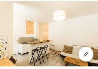vente appartement particuliers nice  de particulier
