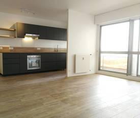 Location appartement 3pièces 74m² Clichy (92110) - 1.750€