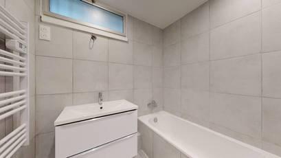 Vente appartement 5pièces 90m² Montgeron (91230) - 352.000€