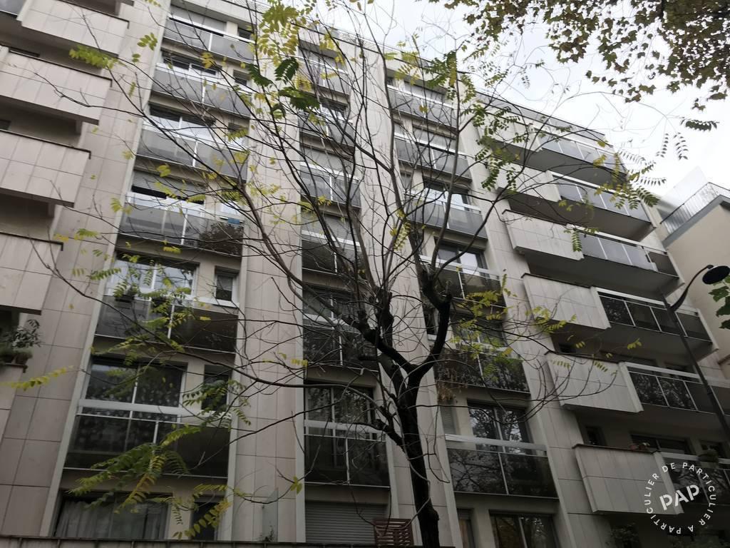 Vente Appartement Paris 5E (75005) 50m² 680.000€