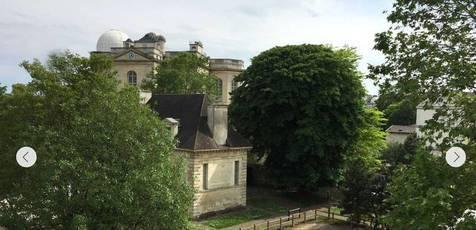 Location meublée appartement 2pièces 42m² Paris 14E (75014) - 1.650€