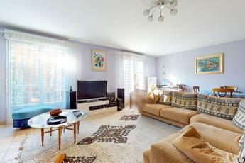 Vente maison 120m² Quartier Des Bruyères - Sèvres (92310) - 855.000€