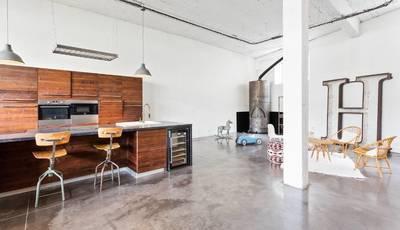 Vente maison 160m² Athis-Mons (91200) - 439.000€
