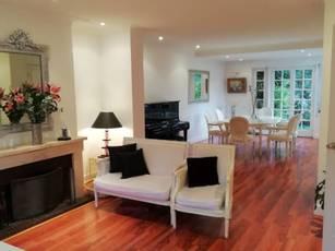 Vente maison 139m² Triel-Sur-Seine (78510) - 469.000€