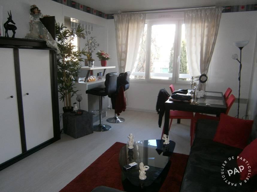 Vente Appartement Franconville (95130) 32m² 135.000€
