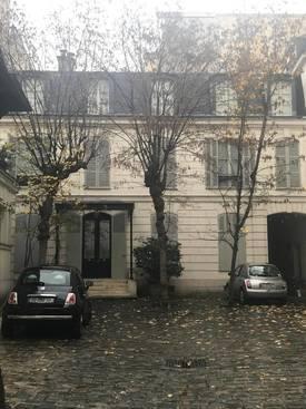 Vente appartement 3pièces 76m² Paris 7E (75007) - 1.300.000€