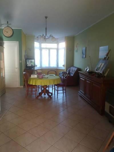 Vente maison 97m² Nieppe (59850) - 160.000€