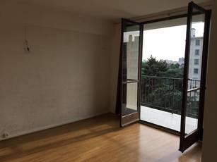 Location appartement 4pièces 70m² Villejuif (94800) - 1.490€