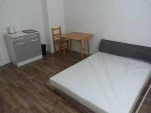 Location meublée chambre Saint-Ouen (93400) - 500€