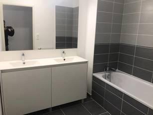Location appartement 3pièces 60m² Castelnau-Le-Lez - 790€