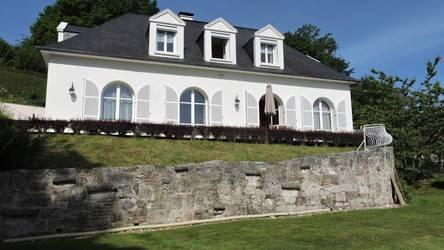 Vente maison 163m² Caudebec-En-Caux (76490) - 290.000€