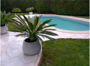 Vente maison 160m² Soisy-Sur-Seine (91450) - 499.000€