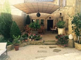 Vente maison 250m² Saint-Maximin (30700) - 1.090.000€