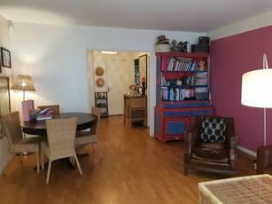 Vente appartement 4pièces 84m² Levallois-Perret (92300) - 880.000€