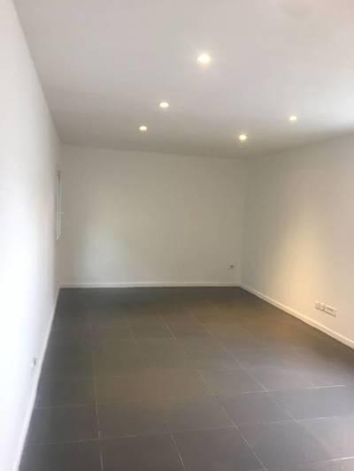 Location studio 28m² Le Perreux-Sur-Marne (94170) - 670€