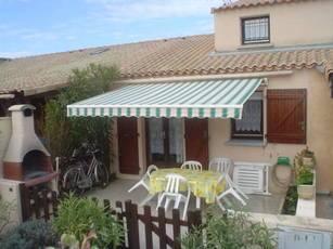 Vente maison 33m² Saint-Cyprien (66750) - 110.000€