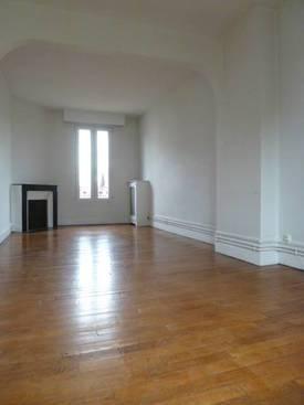 Location appartement 4pièces 76m² Saint-Maur-Des-Fossés (94100) - 1.285€