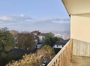 Vente appartement 3pièces 51m² Lyon 4E (69004) - 295.000€