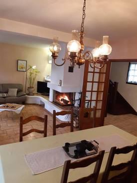 Vente maison 176m² Lourdes - 295.000€