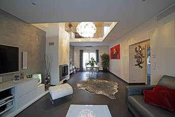 Vente maison 200m² Joinville-Le-Pont (94340) - 975.000€