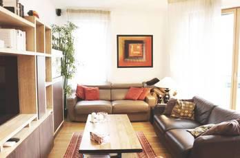 Vente appartement 4pièces 94m² Boulogne-Billancourt (92100) - 1.060.000€