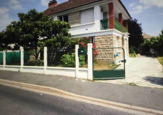 Vente maison 248m² Argenteuil (95100) - 560.000€