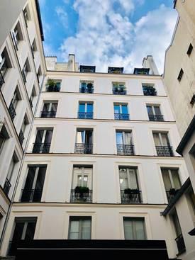 Location bureaux et locaux professionnels 70m² Paris 8E (75008) - 3.800€