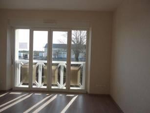 Location appartement 3pièces 66m² Fontaine-Étoupefour (14790) - 665€