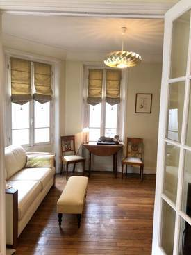 Vente appartement 3pièces 68m² Paris 15E (75015) - 670.000€