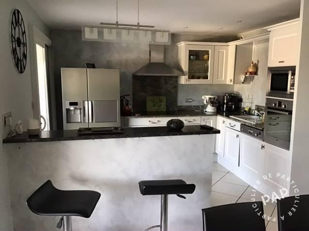 Vente Maison Corneilhan (34490)