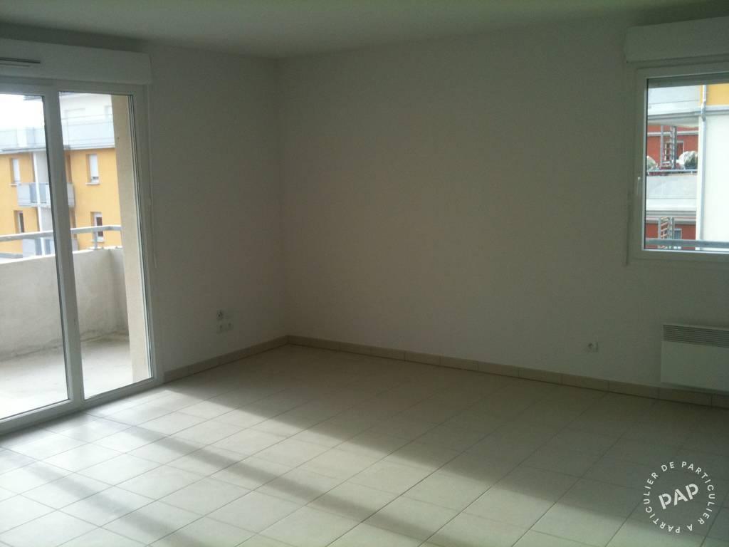 Vente Appartement Muret (31600)