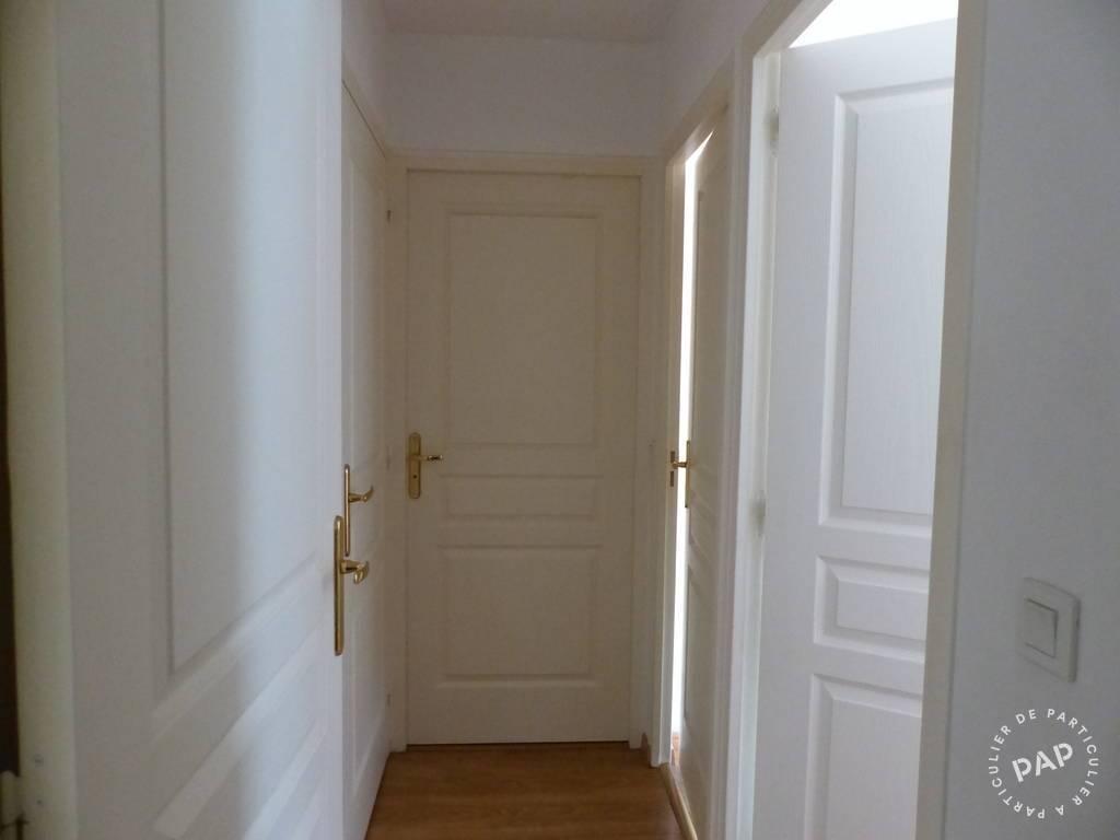 Vente immobilier 190.000€ Reims (51100)