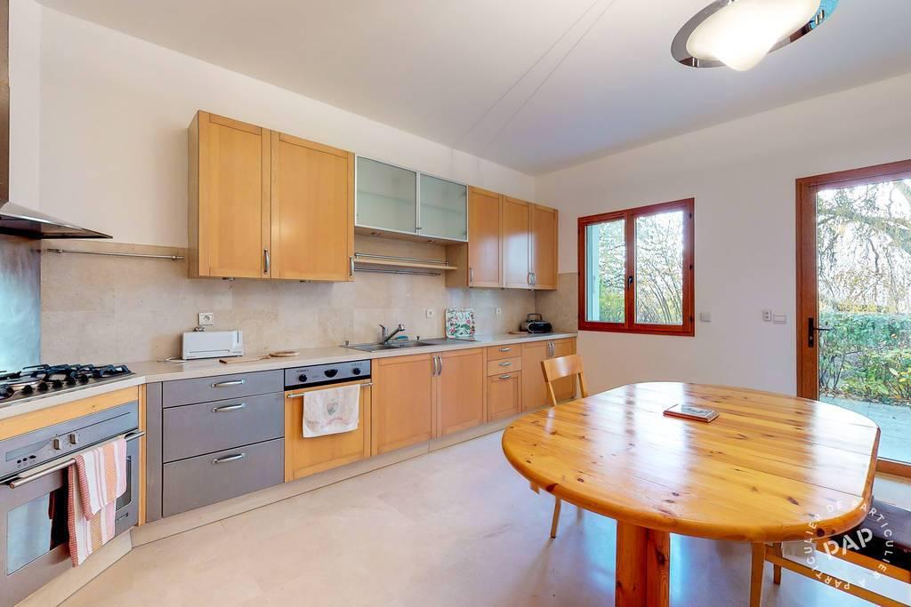 Vente immobilier 780.000€ Triel-Sur-Seine (78510)