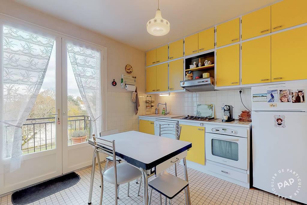Vente immobilier 203.000€ 5Min Périgueux -Boulazac