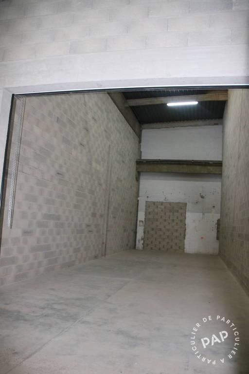 Location immobilier 1.130€ Le Plessis-Trévise (94420)
