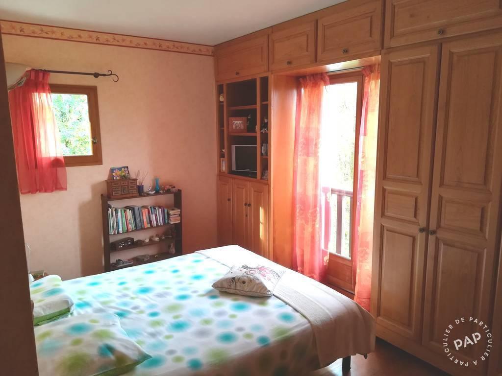 Vente immobilier 410.000€ Lahonce (64990)