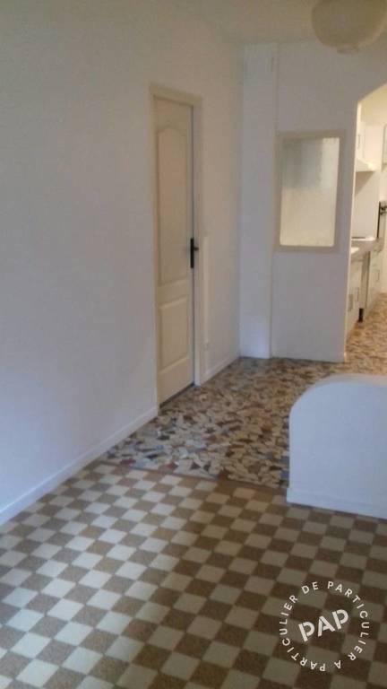 Location immobilier 590€ Marseille 1Er (13001)