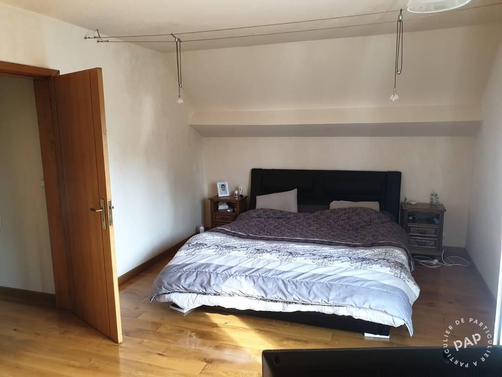 Vente immobilier 255.000€ Montataire (60160)