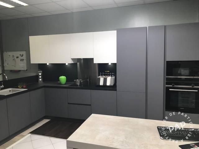 Vente et location immobilier 85.000€ Nice