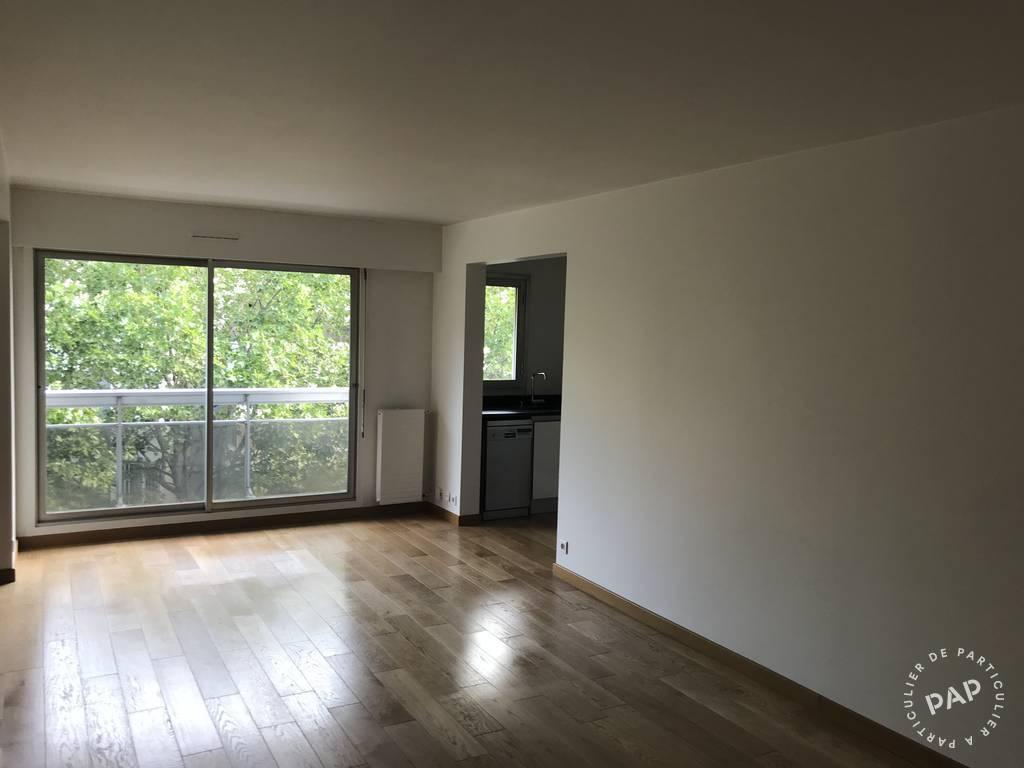 Vente immobilier 680.000€ Paris 5E (75005)