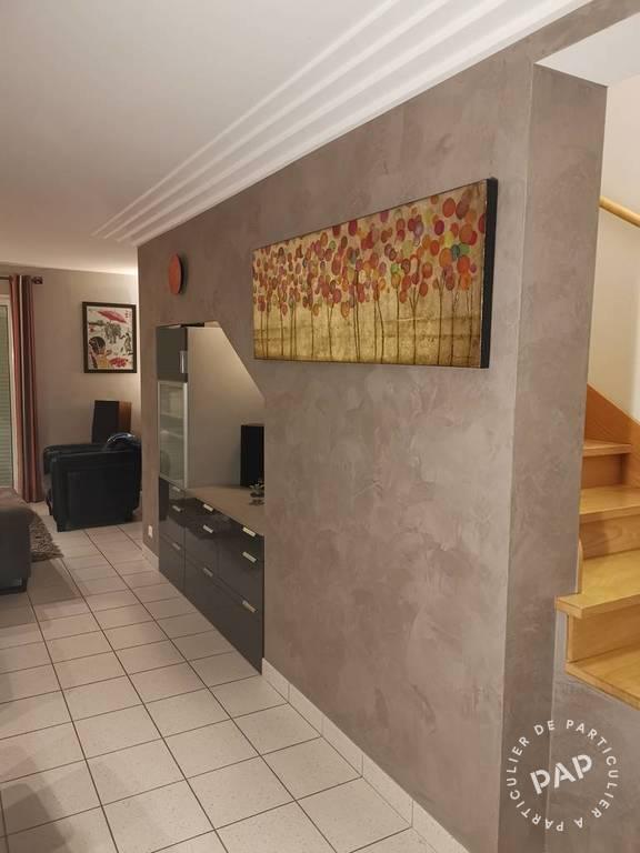 Vente immobilier 396.000€ Machecoul (44270)