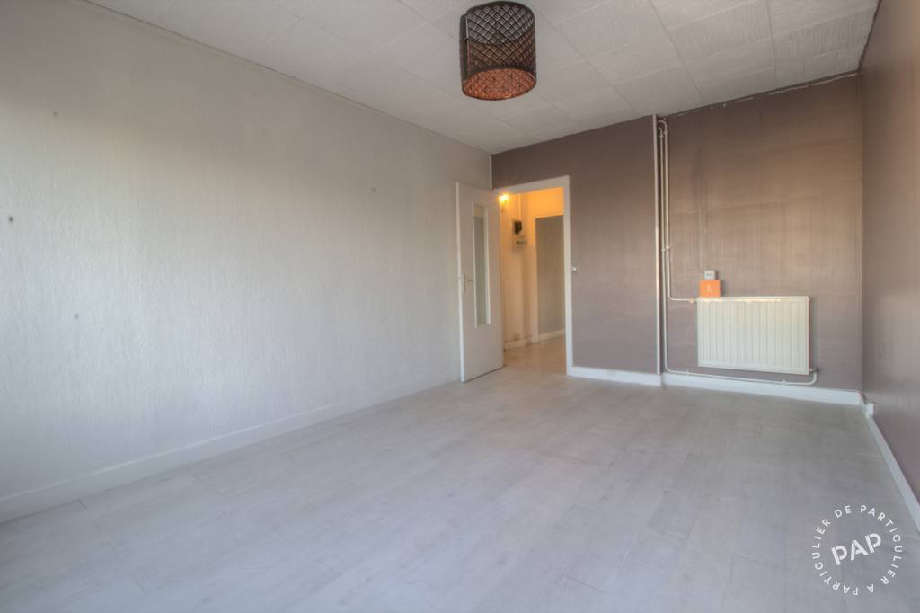 Location immobilier 925€ Drancy
