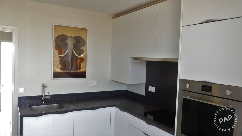 Location immobilier 1.190 € Toulouse (31300)