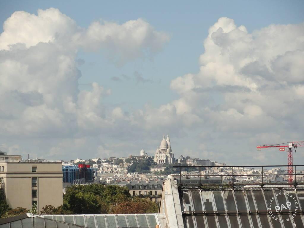 Vente immobilier 425.000€ Paris 5E (75005)