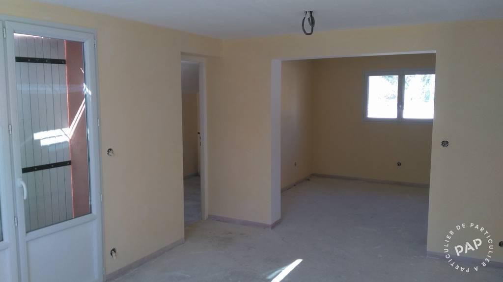 Vente immobilier 823.400€ La Roche-Des-Arnauds (05400)