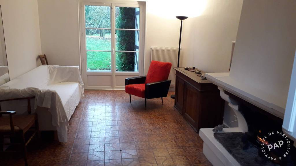Vente immobilier 325.000€ La Ferté-Sous-Jouarre (77260)